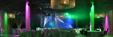 STARLITE_Eventhall_3_Eventhalle_Eventlocation_Eventlokal_Eventraum_Partyraum_event_location_event_hall_rapperswil_jona_zuerich